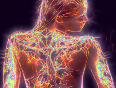 Cannabis To Treat Fibromyalgia