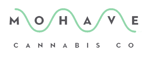 Chandler Dispensary Brands