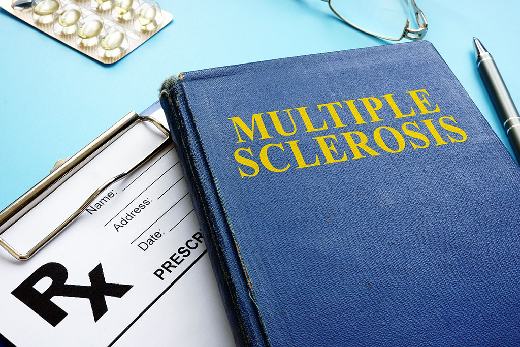 Multiple Sclerosis and Cannabis